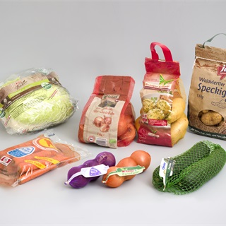 retailpackaging
